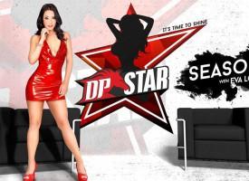 Reality Show: Americas Next Porn Star