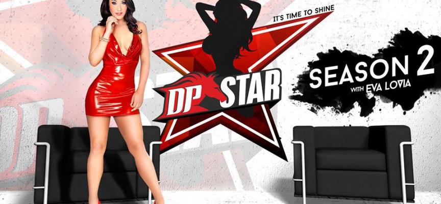 Reality Show Porn Star 80