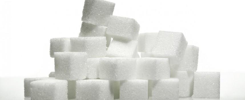 Er sugardating kommet for at blive?