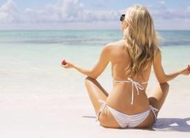 Tænk dig til bedre sex med mindfulness