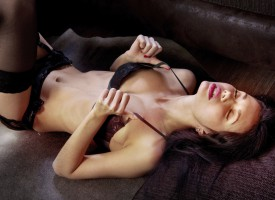 Tips og tricks til den kvindelige orgasme