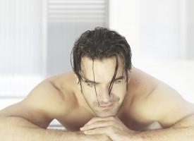 Kom i gang med prostatamassage