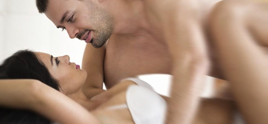 sex i København mest sexede pornstar