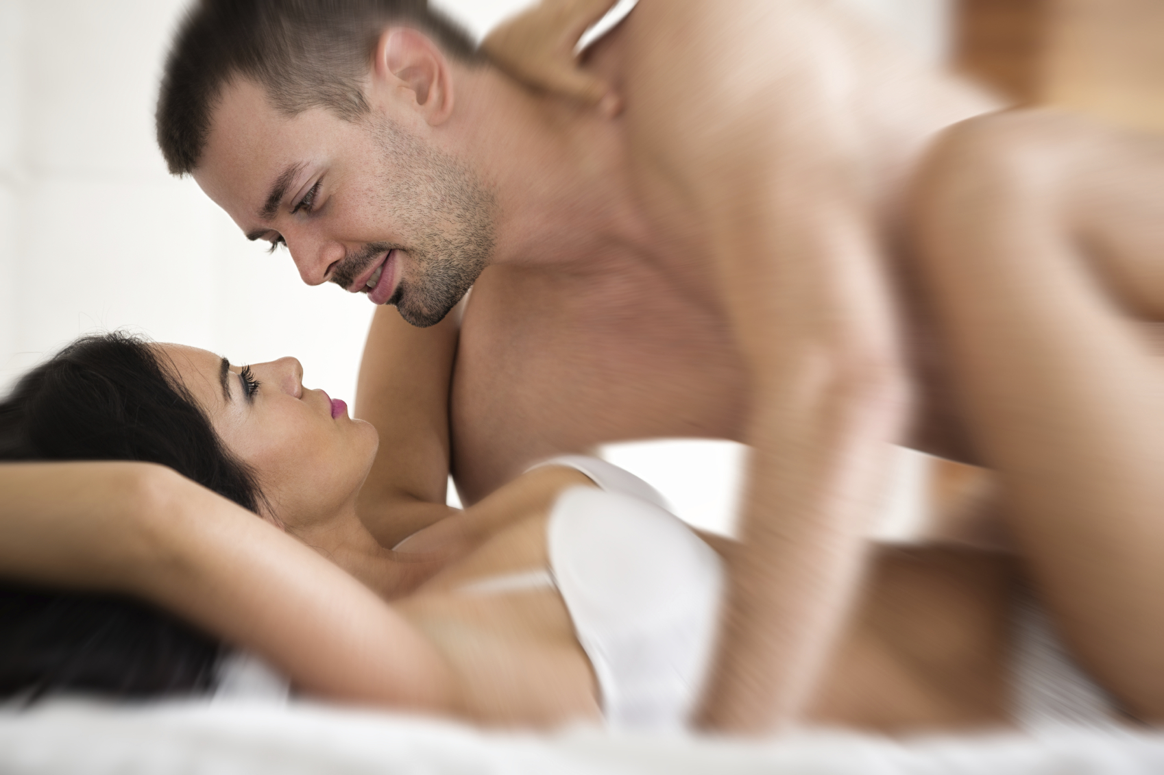 dansk porno forum eroguide