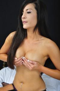 homoseksuel thai massage vejen shemale dk