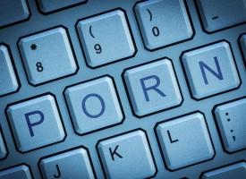 Hvem ser mest porno? Apple eller Android-brugere?