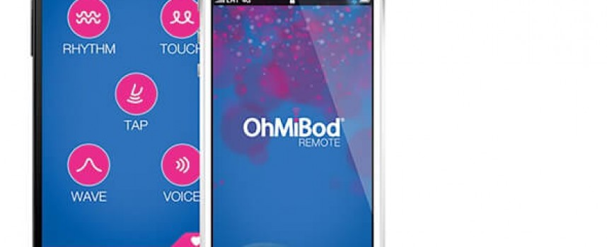 Denne app tager telefonsex til et nyt niveau
