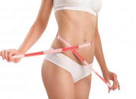 Ny kalorieberegner måler, hvor meget du taber dig under sex