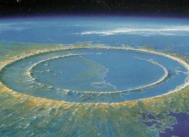 I tilfælde af Jordens undergang – Ryk til Island