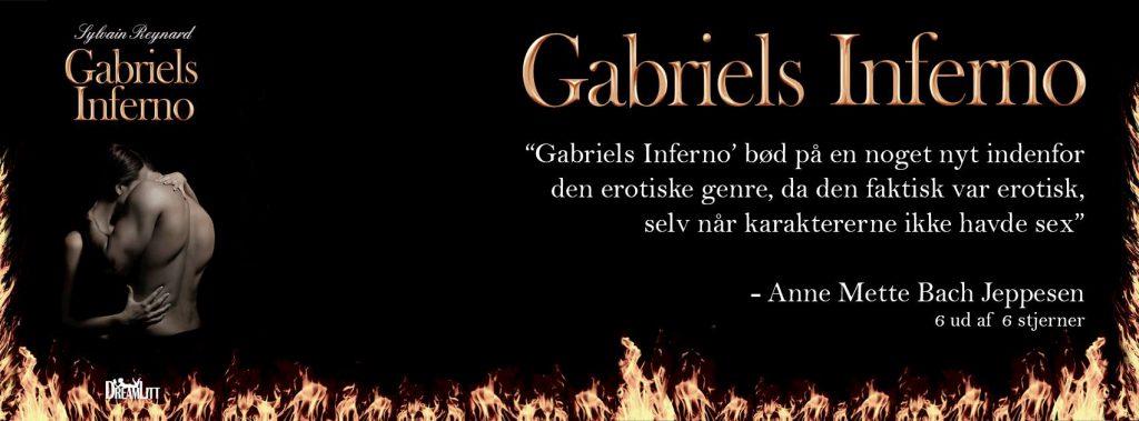 gabriels-inferno