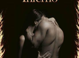 Gabriels Inferno – Lummerlækker læseoplevelse