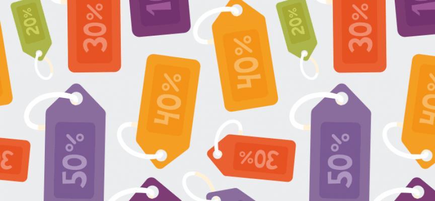 Prissammenligningssider – Fup eller fakta