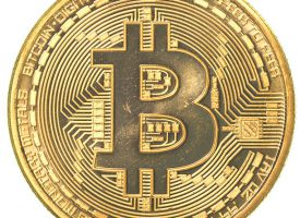 Sådan kommer du i gang med Bitcoins